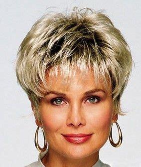 choppy bob haircuts for 40 year old woman older women thick hair styles choppy medium hair styles