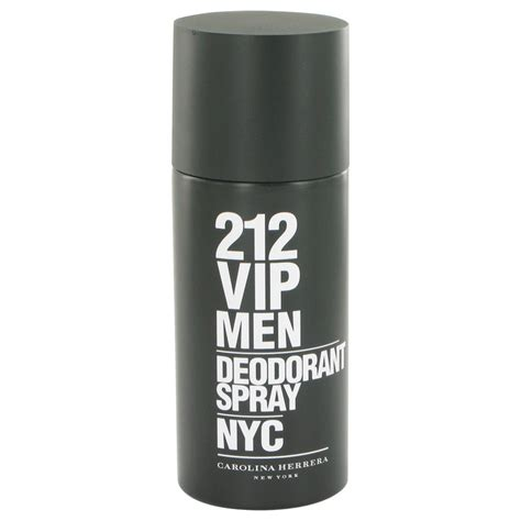 Parfum Carolina Herrera 212 Vip buy cheap carolina herrera