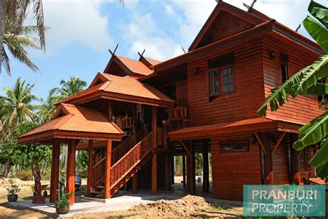 newly built houses for sale wood houses for sale 28 images newly built thai style teak wood house on 5 plot