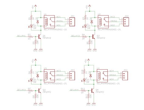single pole throw switch schematic diagram get