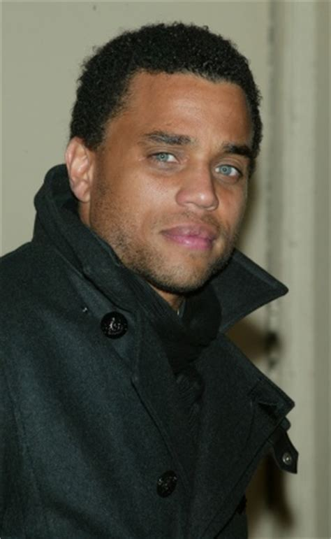 michael ealy tv shows michael ealy biography birthday trivia american actor