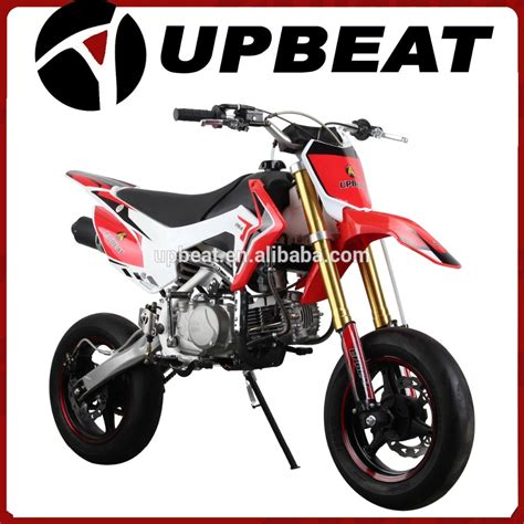 best pit bike to buy high quality motard enduro 160cc dirt bike for sale enduro