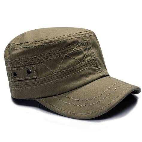 Pattern For Army Cap | cadet cityhunter cap usa