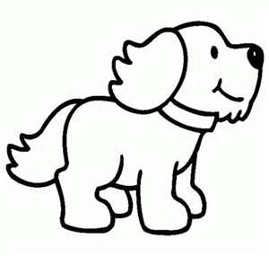 dibujos perritos vida blogger