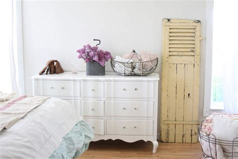 Bedroom Chest Of Drawers Decor Bedroom Decor Ideas 50 Inspirational Chests Of Drawers