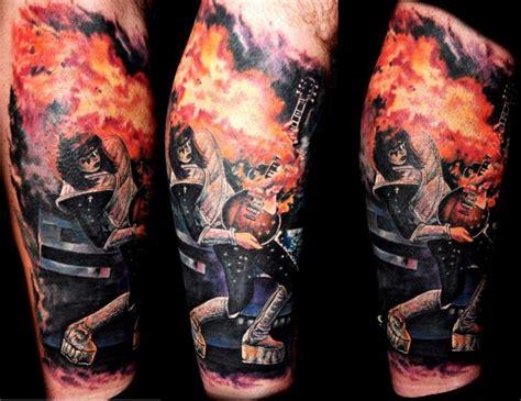 tatuagem real 237 sticas beijo por club tattoo