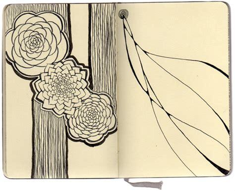 sketchbook ideas sketchbook drawing ideas early obsessions kubo