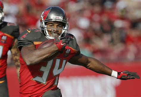 Nfl Week 3 Sleepers by Football 2016 Rankings Sheets Sleepers Auto Review Price Release Date And Rumors