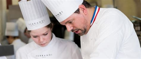 cuisine des grands chefs ces 233 coles de cuisine prestigieuses o 249 sont form 233 s les