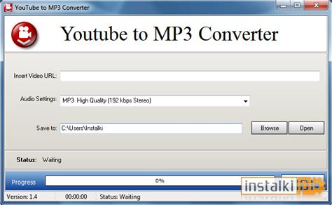 download mp3 youtube windows 10 youtube to mp3 converter 1 4 for windows 10 free download