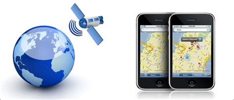 Phone Number Area Tracker Gps Tracking Investigative Solutions Llc Verona Nj