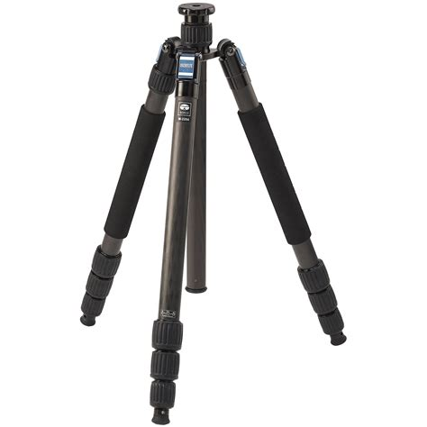 Tripod Sirui sirui w 2204 waterproof carbon fiber tripod suw2204 b h photo