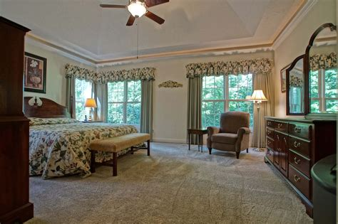 11725 dr concord ohio 44077 cleveland home finder