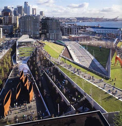 art design jobs seattle weiss manfredi architects e architect