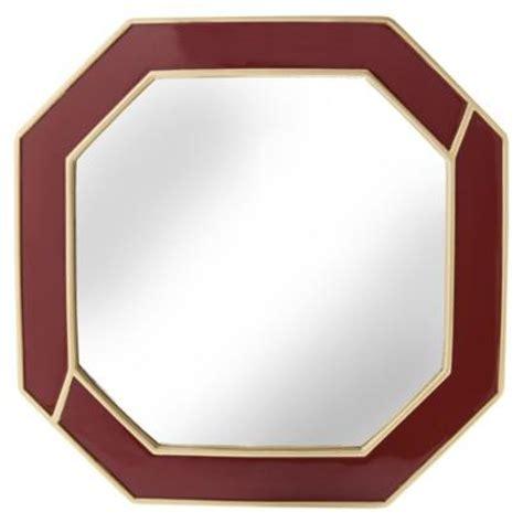 target mirrors nate berkus for target la rouse mirror target