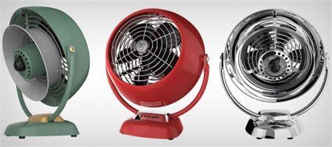 vornado designlab wind wicker floor fan by gervasoni jebiga design