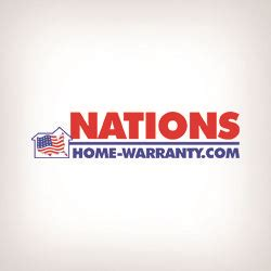 nations home warranty reviews home warranty companies