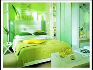 coolest bedrooms in the world the best bedrooms in the world youtube