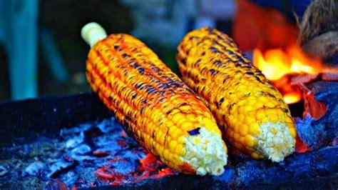 Bumbu Keju Bakar By Bumbu Tabur lina haryati resep resep jagung bakar