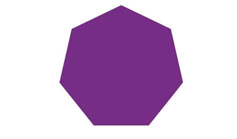 figuras geometricas heptagono 191 cu 225 ntos lados tiene un hept 225 gono lados de un hept 225 gono