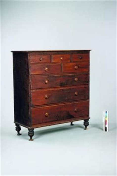 old wood dresser drawers stick the world s catalog of ideas