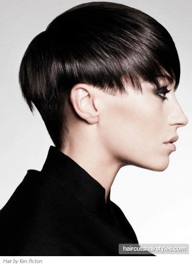 diy hairstyles games 73 best women short hairstyles images on pinterest