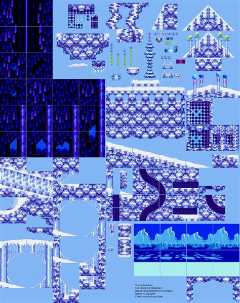 background zone loading sonic background sprite sheets related keywords sonic