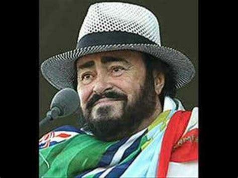 ngrato testo ngrato luciano pavarotti musica e