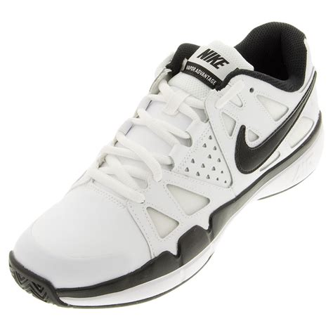 leather nike shoes tennis express nike s air vapor advantage leather
