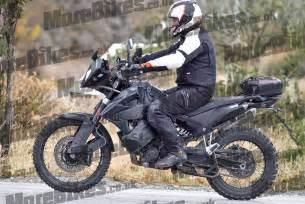 New Motors Bmw  Soberguardus