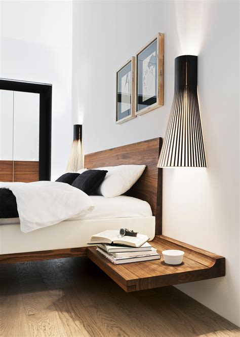 In The Bed by Riletto Bed Beds From Team 7 Architonic