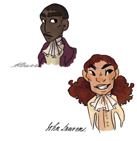 Laurens J Drawings by A Burr And J Laurens By Plantmatsu On Deviantart