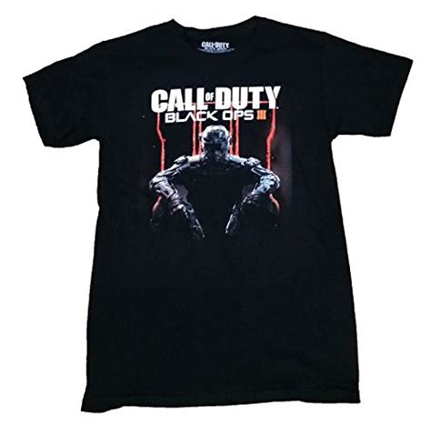 Hoodie Call Of Duty Black Ops Iii 5 call of duty black ops gifts gifts
