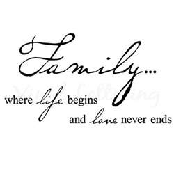 35 inspiring quotes family pictures sayingimages