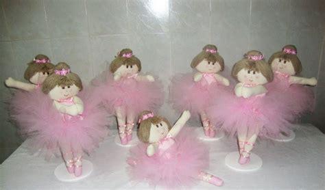 fotos de bailarina emily vargas foto tema bailarinas