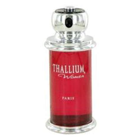 Parfum Ori Eropa Nonbox Trussardi A Way For Him Edt 100 Ml 1 thallium perfume for by parfums jacques evard