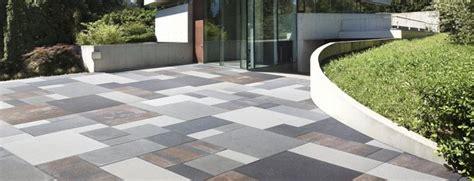 pavimento veranda affordable finest pavimenti per verande esterne with