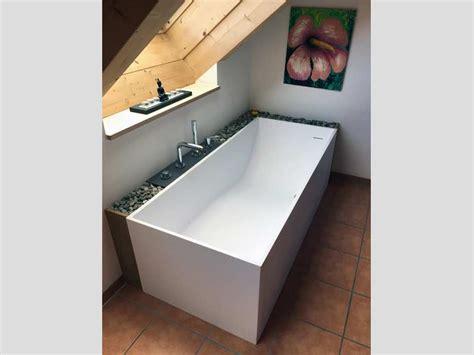 Badezimmer Ideen 3155 by Badezimmer Ideen Mit Freistehende Badewanne Firenze Aus