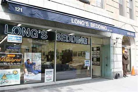 longs bedding photo gallery