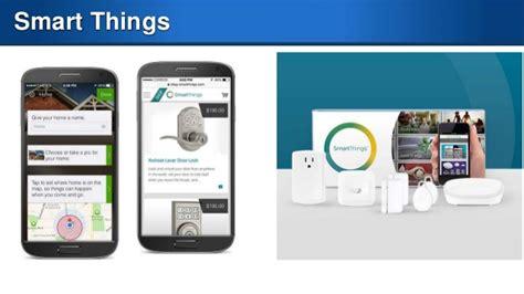 karsten held of things iot smartbuilding