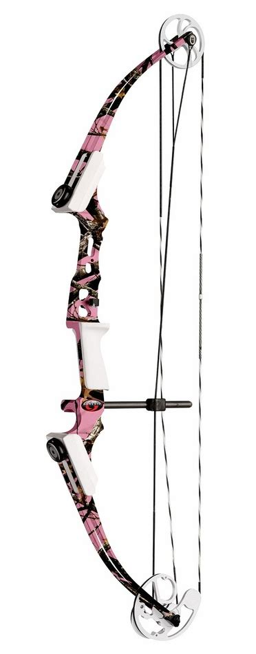 mini genesis bow kit genesis mini bow kit pink camo outdoorsexperience