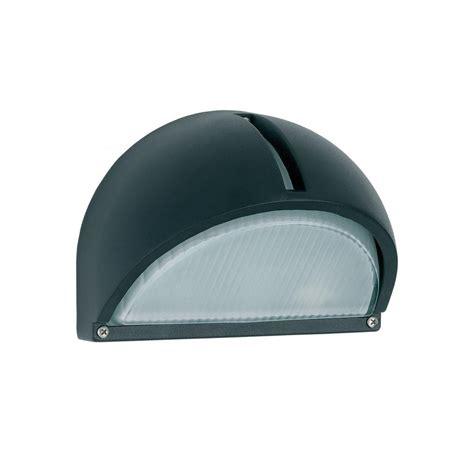 Enluce Wall Brackets El Yg 5006 Outdoor Light Outdoor Lighting Brackets
