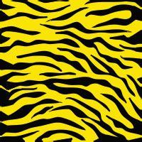 missouri tigers athletics mizzou college sports