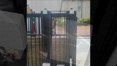 Faac Automatic Sliding Gate 741 Single Phase Max 900 Kg faac 740 741 automatic sliding gate