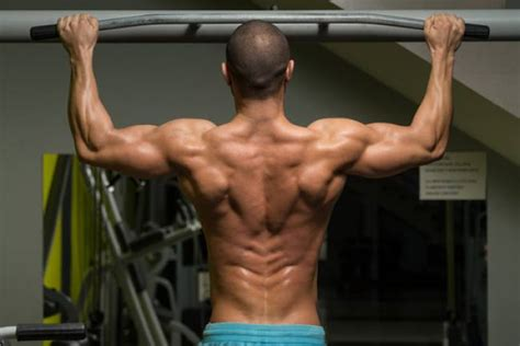 the best calisthenic workouts