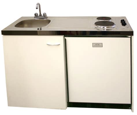 compact kitchen sinks compact kitchens ada handicap kitchens compact kitchen