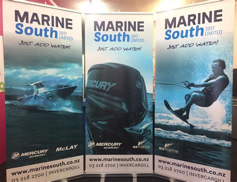boat show invercargill 2017 printing southland invercargill new zealand facebook