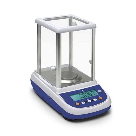 Analitical Balance analytical balance labworld co uk