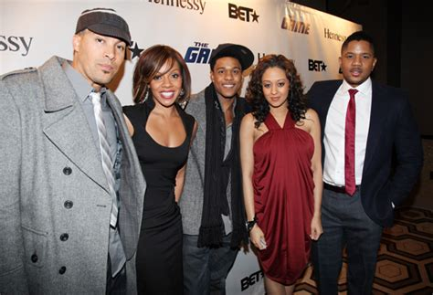 by the sea 2015 full cast crew imdb the game tv series 2006 2015 full cast crew imdb tia mowry