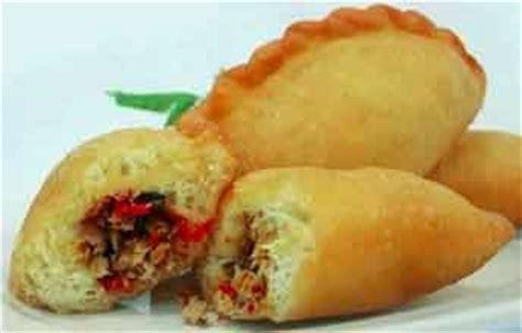 resep kue panada resep masakan khas sulawesi selatan